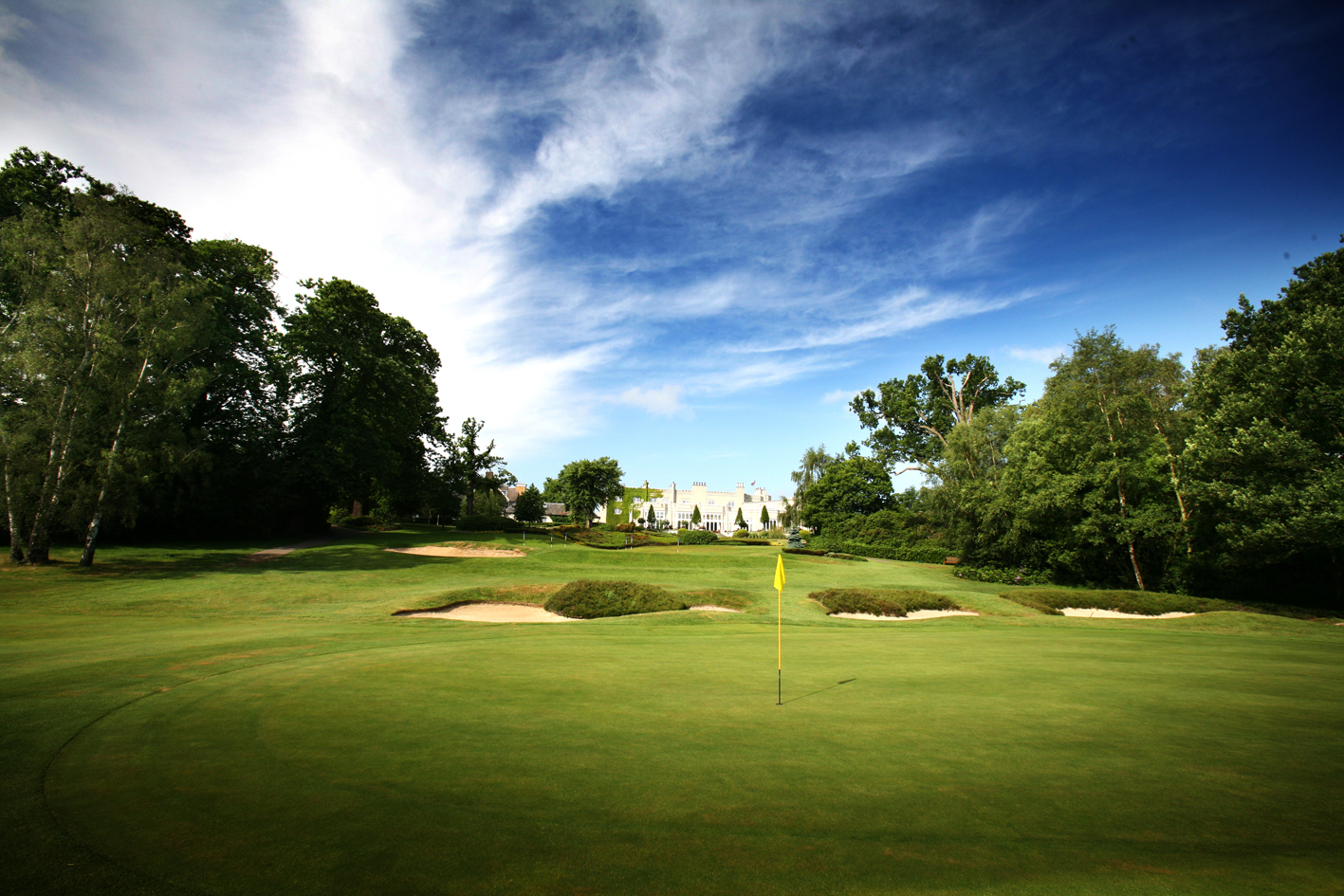 wentworth_18th_green_east